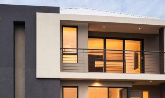 Narrow Lot Designs Perth Apg Homes