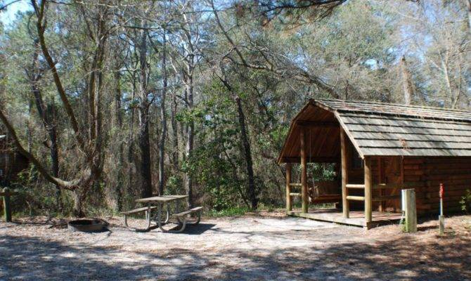 Navy Vacation Rentals Cabins Sites More