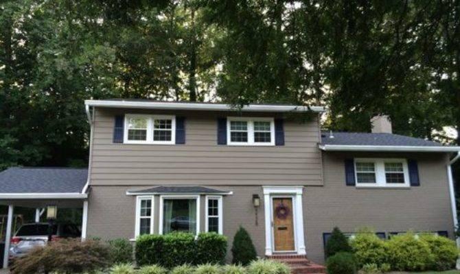 Need Help Choosing Door Garage Addition