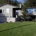 Need Know Split Level Home Decor Help