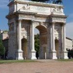 Neoclassical Architecture Milan Wikipedia