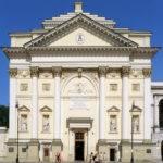 Neoclassical Architecture Poland Wikipedia