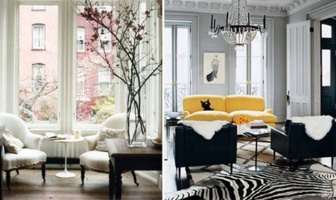 Neoclassical Decorating Style Interiorholic
