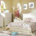 New Arrival Our Beautiful Elegant French Style Bedroom Suites