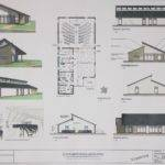 New Build Appeal Fortrosefreechurchofscotland
