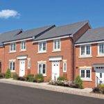 New Build Homes Making Property More Unaffordable