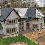 New Build Specialists Heritage Projects