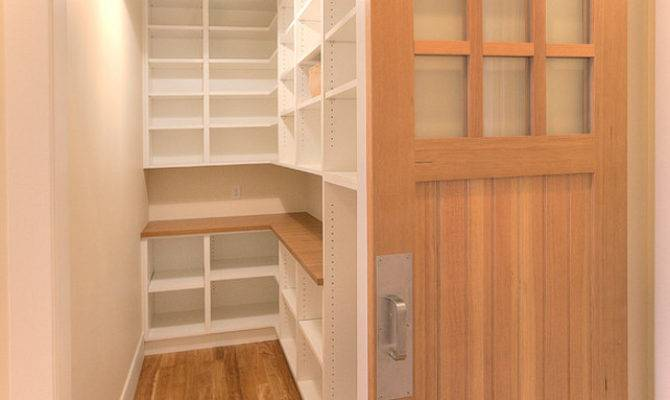 New Classic Coastal Home Bunch Interior Design Ideas