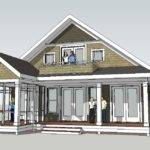 New Concept House Plans Unveiled Home Interior Design Ideas