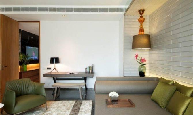 New Design Interior Designed Your House