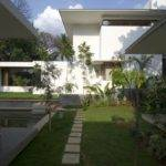 New Designs Home Interior Design India Traditional Modern