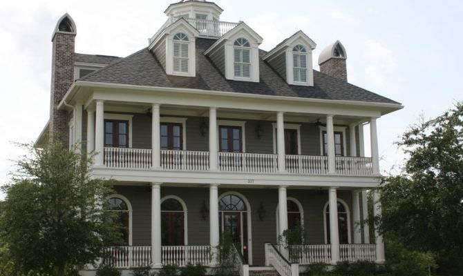 New England Style Homes Joy Studio Design Best