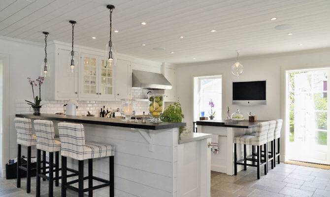 New England Style Villa Inspiration Dream Home