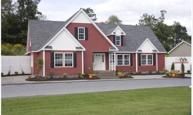 New Era Modular Home Floor Plans Wooden