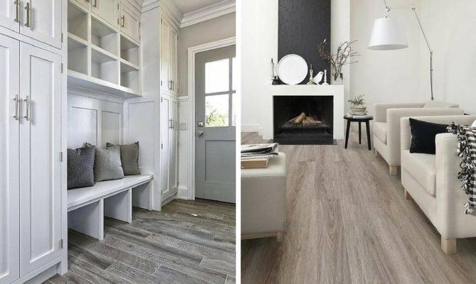 New Flooring Trends Ideas Inspiration