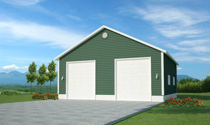 New Garage Plan Catalog Barn Dvd