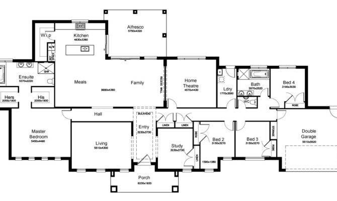 New Home Builders Fairmont Acreage Storey Designs