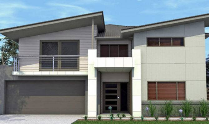 New Home Builders Millicent Specialist Construction