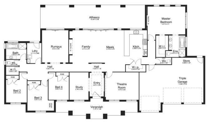 New Home Builders Riverview Acreage Storey Designs