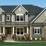 New Home Building Your Dream Ranks There Most