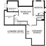 New Home Construction Kansas City Builders Design