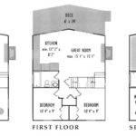 New Home Construction Pocono Builder Custom Built Homes