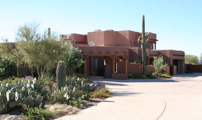 New Home Construction Santa Style Homes Tucson