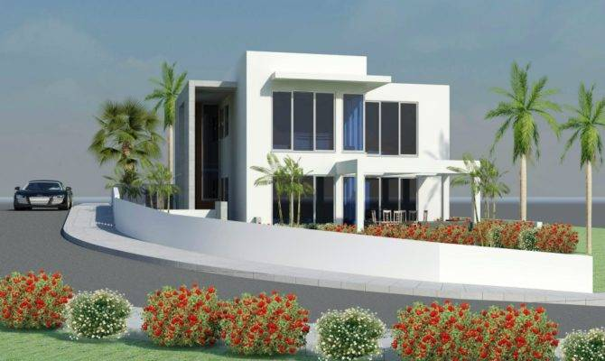 New Home Design Ideas Grasscloth