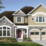 New Home Design Ideas Modern Big Homes Exterior Designs Jersey
