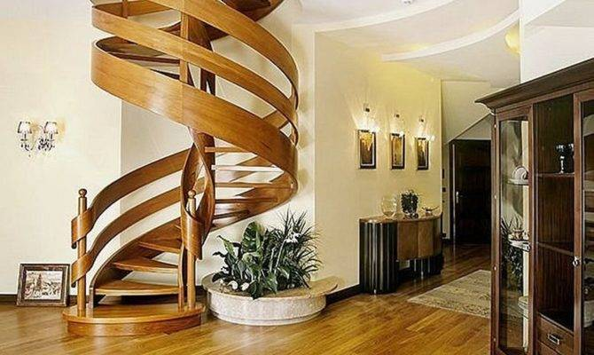 New Home Design Ideas Modern Homes Interior Stairs Designs