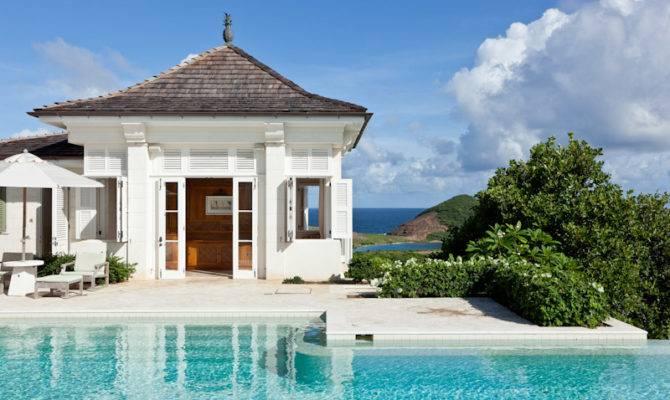 New Home Designs Latest Beach Homes
