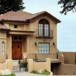 New Home Designs Latest Classic