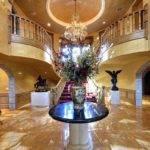 New Home Designs Latest Luxury Homes Interior Ideas