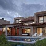 New Home Designs Latest Modern Dream House Exterior