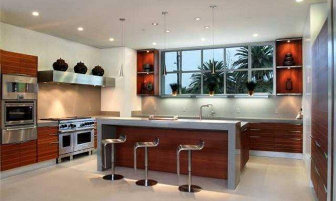 New Home Designs Latest Modern Homes Interior Settings Ideas
