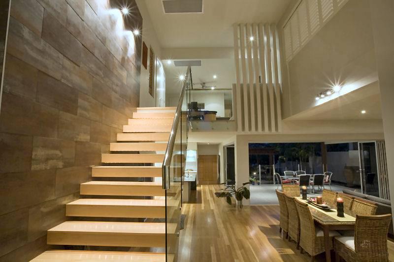 New Home Designs Latest Modern Homes Interior Home Plans Blueprints 146506