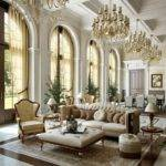 New Home Designs Latest Modern Homes Luxury Interior Designing Ideas