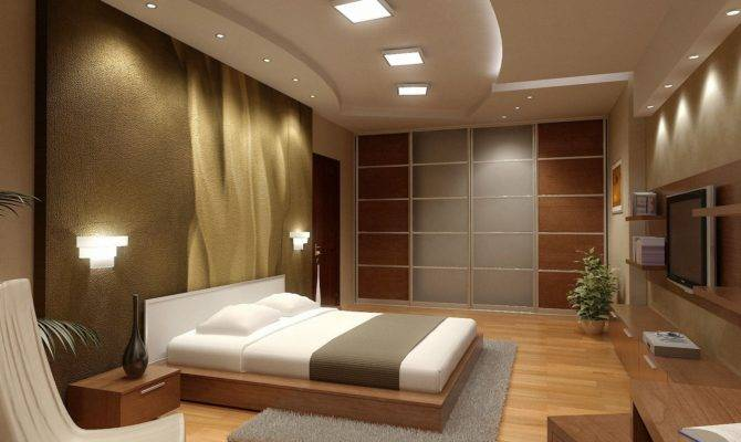 New Home Designs Latest Modern Homes Luxury Interior