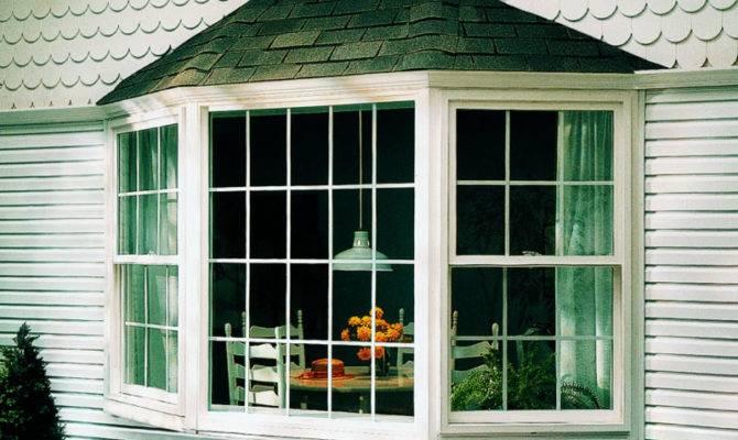 New Home Designs Latest Modern Homes Window