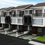 New Home Designs Latest Modern Town Residential Model Homes