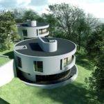 New Home Designs Latest Modern Unique Homes