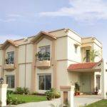 New Home Designs Latest Pakistan Modern Homes