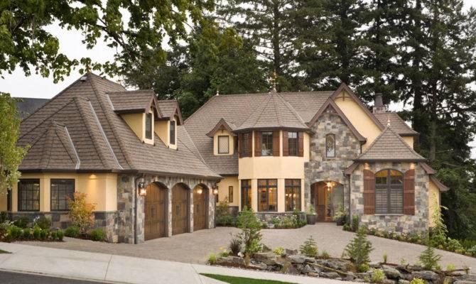 New Home Designs Trending House Designers