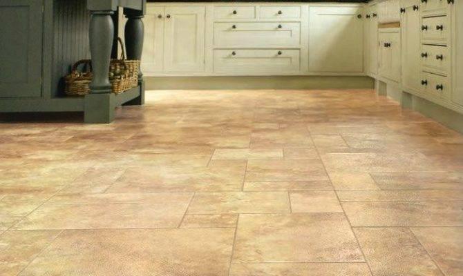 New Home Flooring Trends Photos Ideas Budas Biz