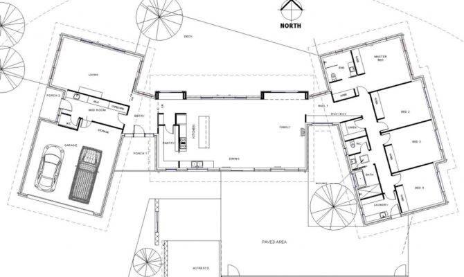 New Home Wamboin Nsw Allan Spira
