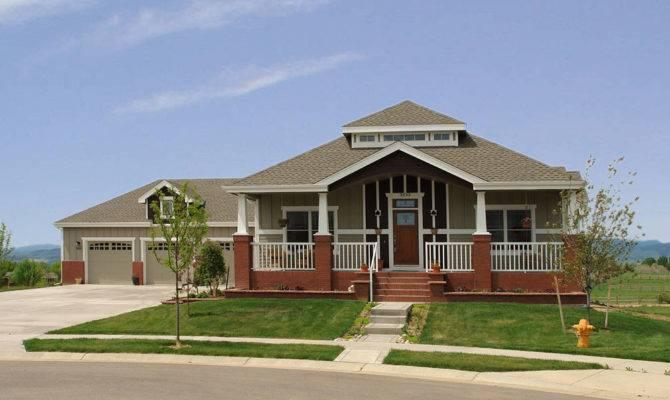 New Homes Built Kulenski Building
