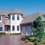 New Homes Design Guide