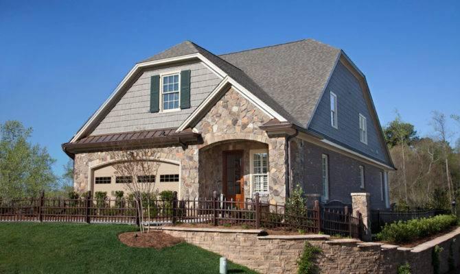 New Homes Glenpark Ideas Magazine