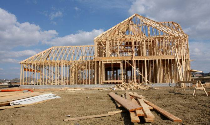 New Homes May Not Listed Your Local Mls