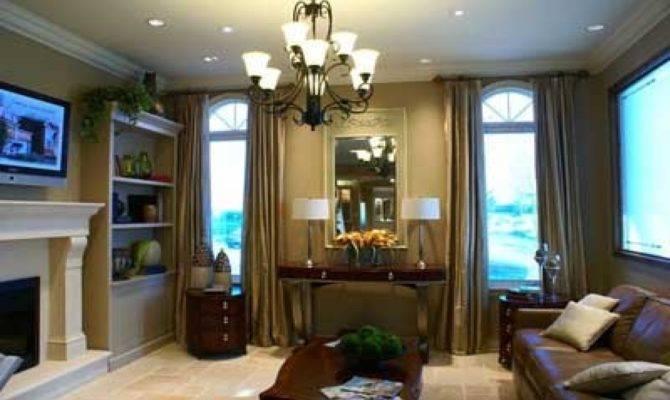 New House Decorating Ideas Home Interior
